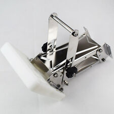 Heavy Duty Stainless Steel Outboard Motor Bracket Up To 25hp Special for Boat