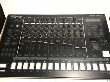 Roland TR8S Drum Machine Original Owner W/ Power Supply and Box