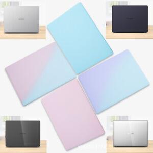 "Huawei matebook d14 d15 13 14 X Pro 13.9"" Hard Case Hard Case Cover Skin"