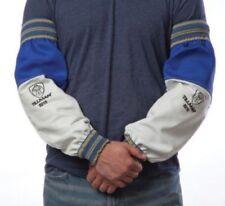 Tillman 9215 Goatskin/fr Cotton Sleeves 1 Pair