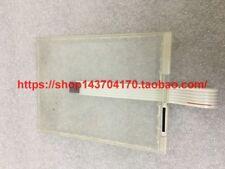 Original Elo Scn-A5-Fzt06.5-An1-0H1-R Digitizer Touch Screen Panel