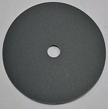 4 Inch 50 Sandpaper Disk 600 Grit H&L Hook & Loop Polishing Pad Sand Paper tool