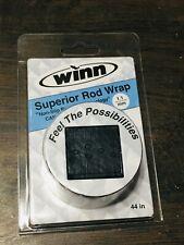 Winn Superior Rod Wrap 1.1 mm
