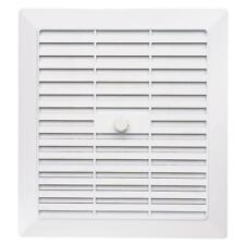 NEW NUTONE Replacement Grille for 686 Bathroom Exhaust Fan
