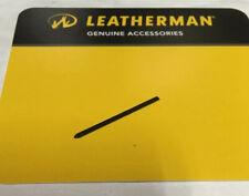 EyeGlass double Flat/Phillips Screwdriver Bit Leatherman/Surge,Charge,Blast,Wave