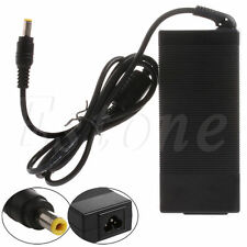 Hot sale 16V 4.5A 72W Laptop AC Adapter Power Supply Charger 5.5*2.5mm For IBM