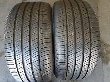 275 40 19 101H Michelin Primacy MXM4 ZP MOE