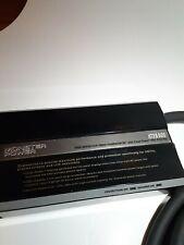Monster Power Htfs 500