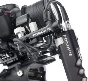 Ikan PD Movie Remote Live Focus control - Follow Focus or Zoom control