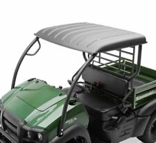 Kawasaki ATV, Side-by-Side & UTV Parts & Accessories for