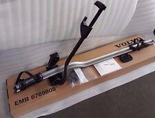 2x THULE ProRide 598 Fahrradträger Dachträger Fahrradhalter