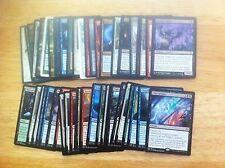 Magic the Gathering Lots - MTG - 150 cards