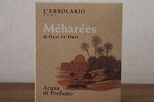 L'ERBOLARIO - MEHAREES acqua di profumo (50 ml)