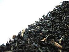 Darjeeling Tea (SECOND FLUSH) ORGANIC MAKAIBARI FTGFOP I 500 gms (50 % OFF SALE)