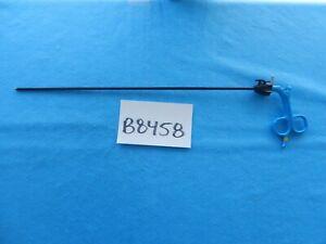 Snowden Pencer Surgical Laparoscopic Monopolar Handle W/ 5mm Shaft 90-1250