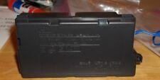 Canon TS3122 AC Printer Power Supply Adapter P/N 121882-11