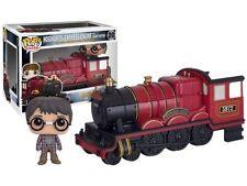 Figuras de acción de TV, cine y videojuegos de 3 a 4 años del año 2016 de Harry Potter