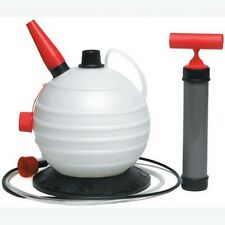 CTA Tools 7450 Oil Extractor & Fluid Evacuator