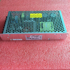 1pc New MEAN WELL Switching Power Supply RD-125A 125W