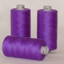 GUTERMANN Thread ONE (1) Spool 1,094yd GRAPE 392