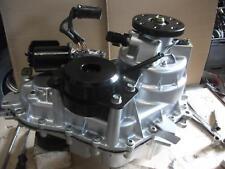 Kia Sorento2,5 CRDI  Allrad Verteilergetriebe 47300-3C200 AT TOP