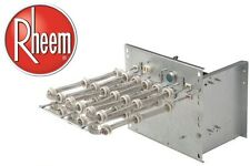 5 KW Heat Strip for Rheem Package Units (SEE DESC)