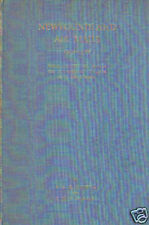 Newfoundland Air Mails 1919-1939, by R.E.R. Dalwick and C.H.C. Harmer, used