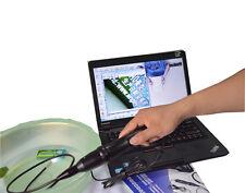 5.5mm  Waterproof Boroscope Borescope 6 LED HD Endoscope Snake Tube Endoscopy