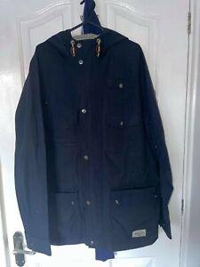 One True Saxon jacket Size XL