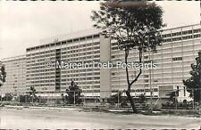 PERU LIMA HOSPITAL DEL SEGURO SOCIAL DEL EMPLEADO REAL PHOTO #129