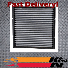 K&N VF2002 Cabin Air Filter suits Toyota Tarago ACR30 2AZ-FE