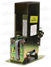 Greenwald Industries A116200 Card dispenser