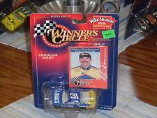 Mike Skinner NASCAR diecast. You pick 1 of 4 cars. $6.00 EACH CAR!!!