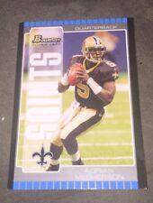 Adrian McPherson (Saints) #235 Rookie Card Bowman 2005