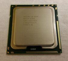 Intel Xeon E5504 4-Core Processor SLBF9 2GHz 4MB Cache LGA1366 CPU. Qty Avail.