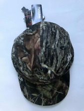 Mossy Oak Country Camo Hat Cap Hunting Warm Thinsulate Insulation 40 g 45-956-MO