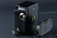 Eumig C1 9,5mm cine camera mocie camera filmkamera w. Meyer Trioplan 2,8 CE10547