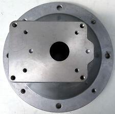Groupe hydraulique PORTEUR DE POMPE ALUMINIUM/aussend 300 mm LK 265 pour BG 2
