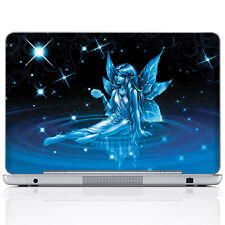 "17"" High Quality Vinyl Laptop Computer Skin Sticker Decal 2003"