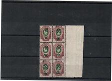 Armenia.XX.Little monogram