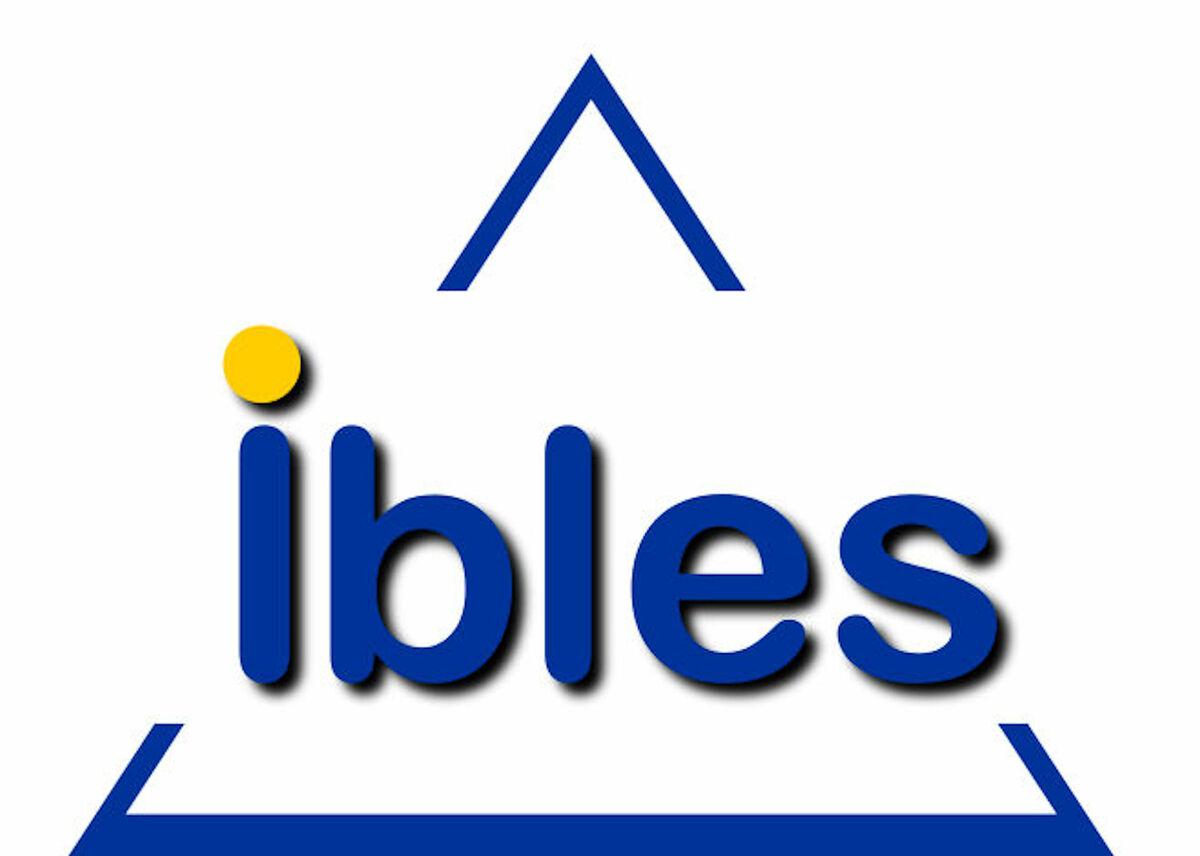 ibles-shop