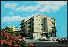 AA2215 Reggio Calabria - Provincia - Villa San Giovanni - Piccolo Hotel