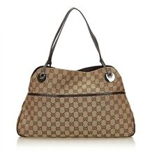 e0571a3a3 Gucci Fabric Jacquard Bags & Handbags for Women for sale | eBay