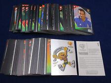 Panini EM EK EC 04 Euro 2004,complete stickers set/Komplettsatz Bilder, MINT,RAR