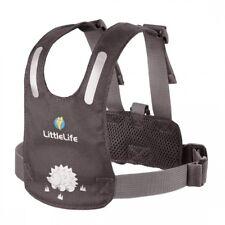 LittleLife Toddler Reins