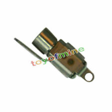 Vibrator Vibration Motor Vibrating Vibrate Flex Ribbon Cable for iPhone 5 SE
