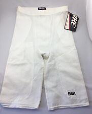 "Bike Athletic Vintage Men's Compression Underwear Shorts 10"" Inseam Small NWD"