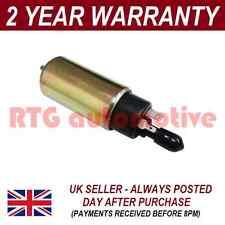 PIAGGIO Vespa MP3 500 GTS125 es decir 2008 2009 2010 2011 2012 2013 in (approx. 5113.02 cm) Tanque Bomba De Combustible