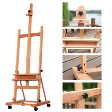 Artists' Easels for sale | eBay
