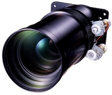 CANON LV-IL03 LNS-W31A mid zoom lens 2.4-4.2:1 for LV-7585  LV-7590